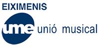 Musical Eiximenis